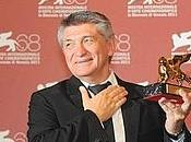 Venezia Premi