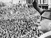 """Salvador Allende, """"nostro"""" settembre"""