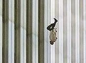 settembre 2001