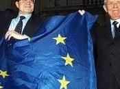 L'euro tedesco