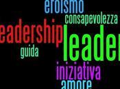lezione leadership