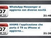 notizie mondo Apple l'app AppZein.