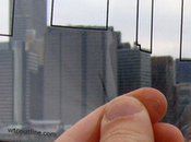anni dopo.....world trade center