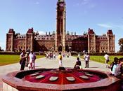 memories Ottawa
