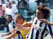 «Ladies gentlemen, Juventus Football Club!!!!».......la Juve strapazza Parma secco 4-1!!!