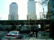 Settembre 2001 2011