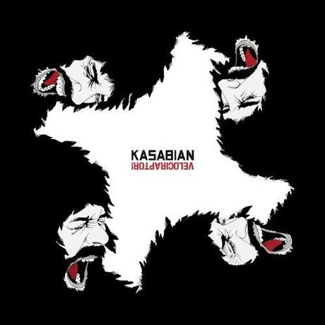 [Track 111] Days are forgotten – Kasabian