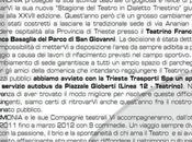 "XVII stagione teatrale ""L'Armonia""..."