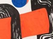 tesori nascosti della Collezione Peggy Guggenheim
