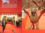 Mostra Internazionale d'Arte Cinematografica Venezia