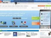 Scaricare gratuitamente giochi Java cellulare