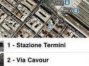 Audioguida Roma