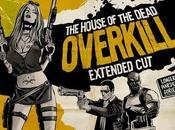 House Dead: Overkill Extended Cut, trailer