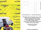 """""""QUATTRO AMICHE GIUSTA ANNATA"""" Caterina Gherardini vince premio vino dell'amicizia"""" concorso letterario Villa Petriolo 2011!"""