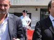 """coatto, coatti...Nella """"memoria"""" Silvio vera storia delle avances Angela Merkel suoi confronti"""