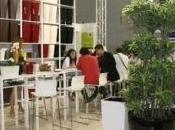 15-17 settembre 2011, anche DeDi Flormart 2011 Padova