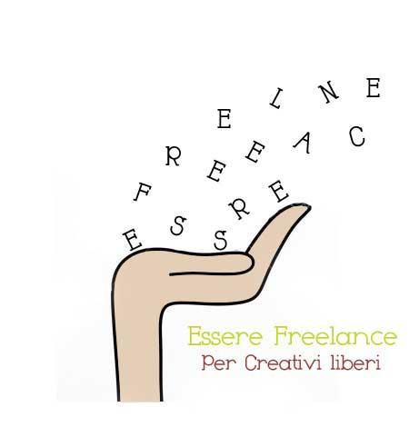 Essere Freelance si veste di nuovo