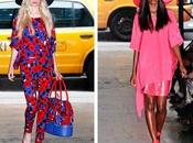 favourite outfits from #nyfw -spring/summer 2012