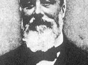 Anniversario Pierre Duhem, fondatore della storia scienza