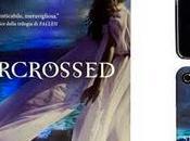 Concorso Giunti tutti lettori: Starcrossed Josephine Angelini