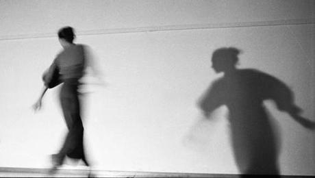 WHO ARE YOU | Luca Bortolato, siamo esattamente le nostre foto