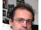 Intervista Carlo Cannella, fondatore Senzapatria Editore