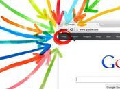 Google+ 340.000 utenti Italia...?