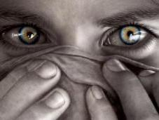 L'evoluzione dell'occhio