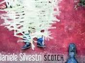 Uscite discografiche 2011: Daniele Silvestri S.C.O.T.C.H.