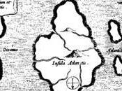Atlantide: mito realta'?