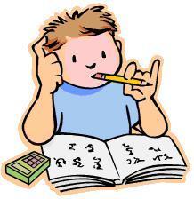 Scuola primaria: insegnare matematica in classe terza