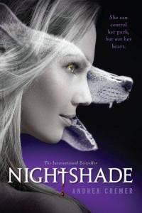 Prossimamente: NightShade