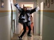 "Jovanotti Notte Desideri"" nuovo singolo video!!!"