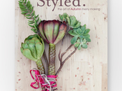 Styled mag: idee creative