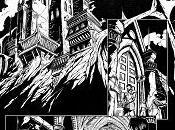 Eppela inaugura primo esperimento crownfunding fumetti: Erotico Nero