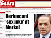 """Berlusconi 'implora' Napolitano avallare decreto blocca intercettazioni: rischio rapporti internazionali dell'Italia"""""""