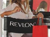 Venezia, Revlon conquista tutti alla Mostra Cinema
