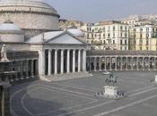 Piazza Plebiscito!!