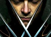 [Film Zone] Wolverine
