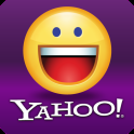 Videochiamata da Tablet Android 2.2 a PC con Yahoo Messenger