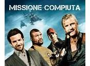 Film: A-Team Carnahan recensione!