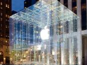 iPhone York times svela data dell'annuncio ufficiale