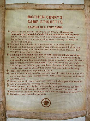06.001.Camp.Curry.Tent.Etiquette