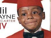 Classifica Billboard degli album venduti America, vetta resta Wayne