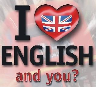 Io no speak english
