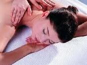 Rapina centro massaggi: fermati italiani cinese