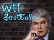 nuova StraWallera mese Roberto Castelli mila euro all'anno dice essere povero!