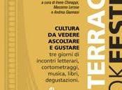 Terracina Book Festival 2011