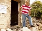 Cinisi: luogo dove venne assassinato Peppino Impastato ridotto discarica