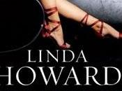 "Recensione regina diamanti"" Linda Howard"